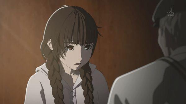 『亜人』第5話「いざとなったら助けを求める最低なクズ」【アニメ感想】_41145