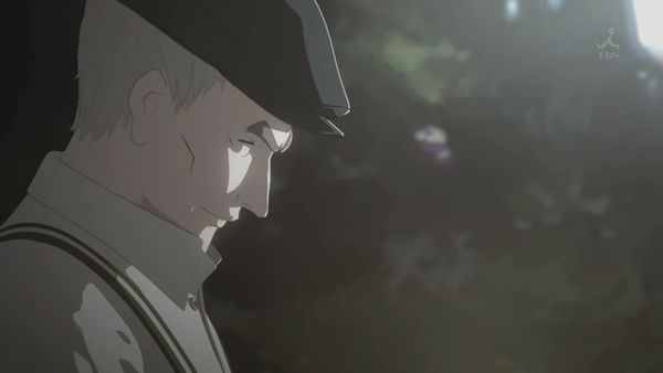 『亜人』第5話「いざとなったら助けを求める最低なクズ」【アニメ感想】_41148