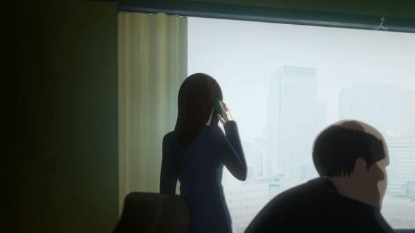 『亜人』第5話「いざとなったら助けを求める最低なクズ」【アニメ感想】_41152