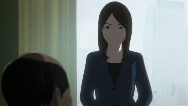 『亜人』第5話「いざとなったら助けを求める最低なクズ」【アニメ感想】_41153
