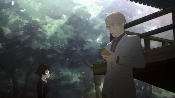 『亜人』第5話「いざとなったら助けを求める最低なクズ」【アニメ感想】_41154