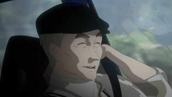『亜人』第5話「いざとなったら助けを求める最低なクズ」【アニメ感想】_41157