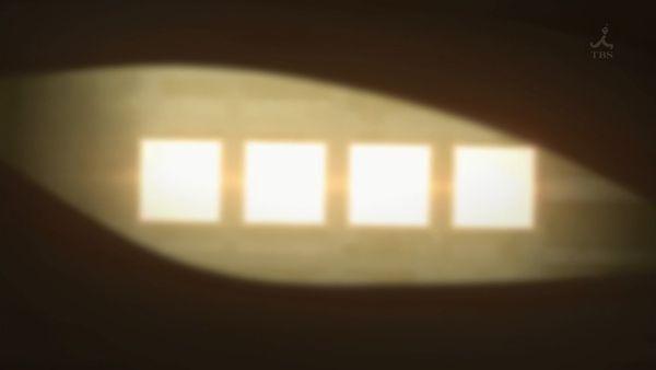 『亜人』第5話「いざとなったら助けを求める最低なクズ」【アニメ感想】_41159