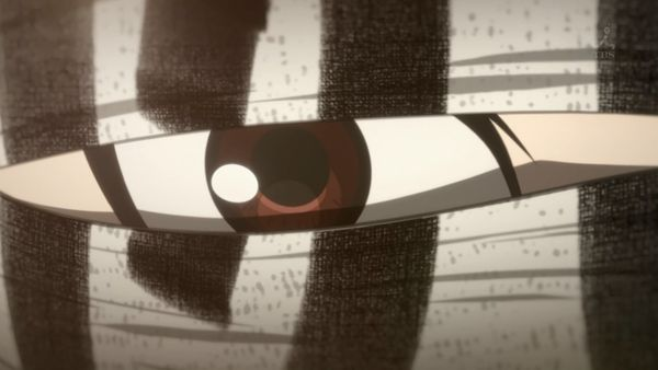 『亜人』第5話「いざとなったら助けを求める最低なクズ」【アニメ感想】_41160