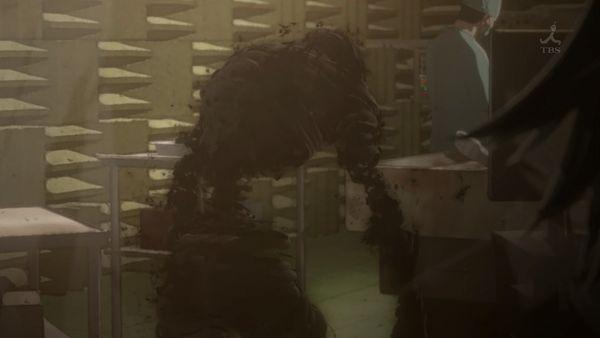 『亜人』第5話「いざとなったら助けを求める最低なクズ」【アニメ感想】_41165