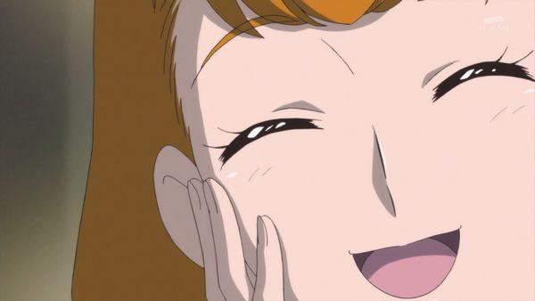 『魔法つかいプリキュア』第1話「出会いはミラクルでマジカル!魔法のプリキュア誕生!」【アニメ感想】_41529