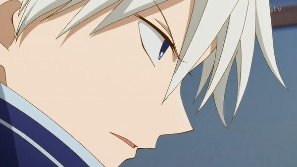 『赤髪の白雪姫』第16話「その一歩の名は、変化」【アニメ感想】_41772