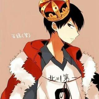 『ハイキュー!!』影山飛雄(かげやま とびお)【画像まとめ】_4819