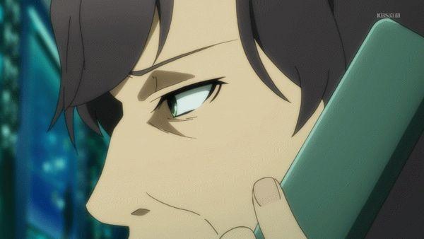 『アクティヴレイド』舩坂 康晴(ふなさか やすはる)【画像まとめ】_48549