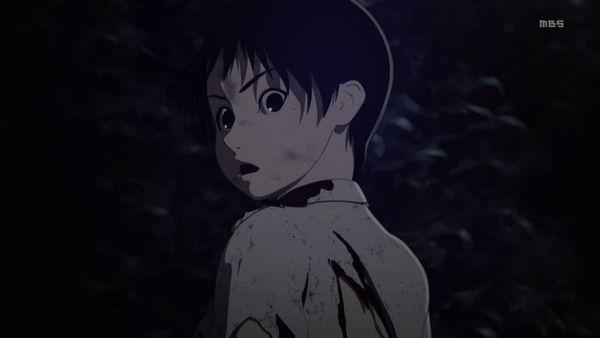 『亜人』永井 圭(ながい けい)【画像まとめ】_49192