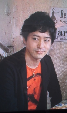 【戦略的漫画家】松井優征さんについて語り合いたい。_4920
