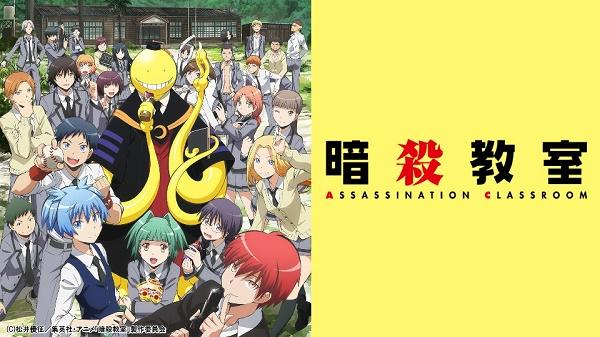 【戦略的漫画家】松井優征さんについて語り合いたい。_4923