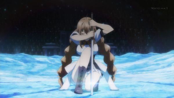 『落第騎士の英雄譚(キャバルリィ)』東堂 刀華(とうどう とうか)【画像まとめ】_51046