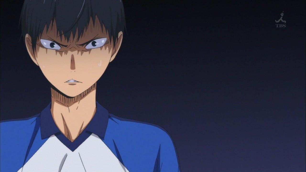 『ハイキュー!!』影山飛雄(かげやま とびお)【画像まとめ】_5246