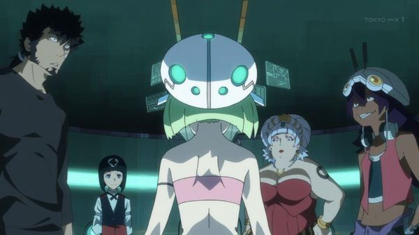 『Dimension W』マブチ・キョーマ【画像まとめ】_54455