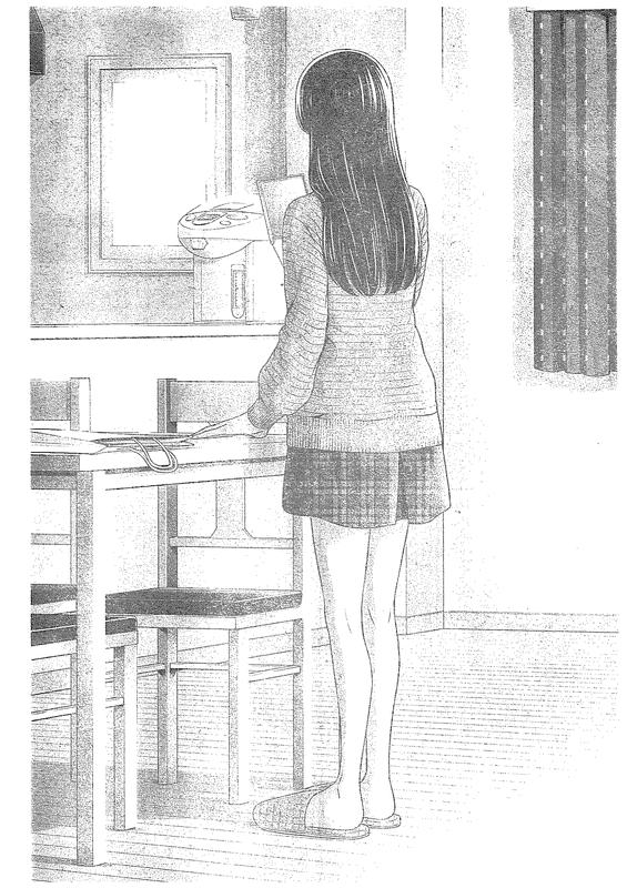 『ドメスティックな彼女』第70話「転機」【ネタバレ・感想】_5660