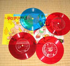 【解説】『こちら葛飾区亀有公園前派出所』「わしらレコード世代の巻」_6277