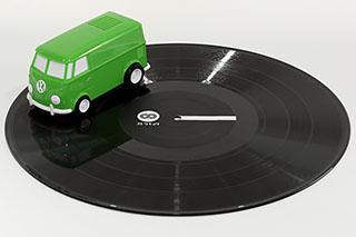 【解説】『こちら葛飾区亀有公園前派出所』「わしらレコード世代の巻」_6279