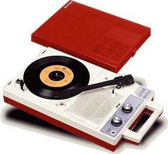 【解説】『こちら葛飾区亀有公園前派出所』「わしらレコード世代の巻」_6283