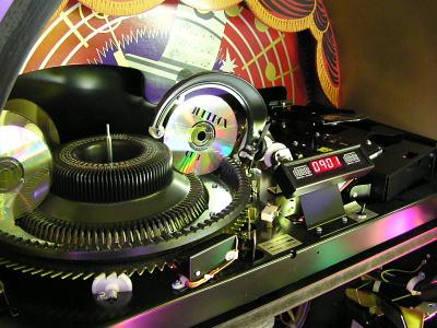 【解説】『こちら葛飾区亀有公園前派出所』「わしらレコード世代の巻」_6285