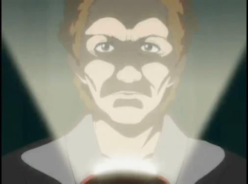 【名作まとめ】『銀魂』 第20話「ベルトコンベアには気を付けろ」_6378