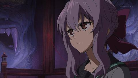 『終わりのセラフ』柊シノア(ひいらぎ シノア)【画像まとめ】_6593