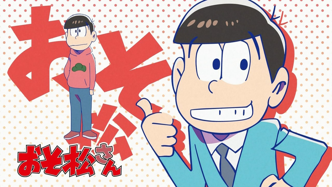 出典manga,gatari.s3.amazonaws.com