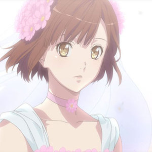 Dance with Devils【画像まとめ一覧】_6764