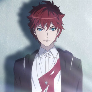 Dance with Devils【画像まとめ一覧】_6765