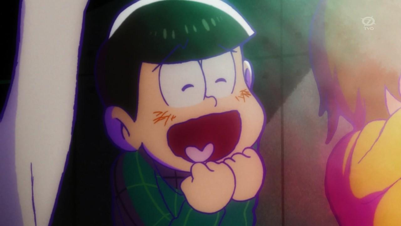 https://manga-gatari.s3.amazonaws.com/uploads/comment/6967/image.jpeg