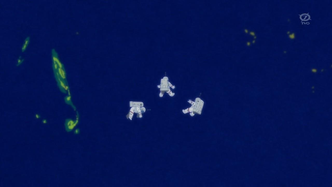 『おそ松さん』第3話「こぼれ話集」【アニメ感想】_7066