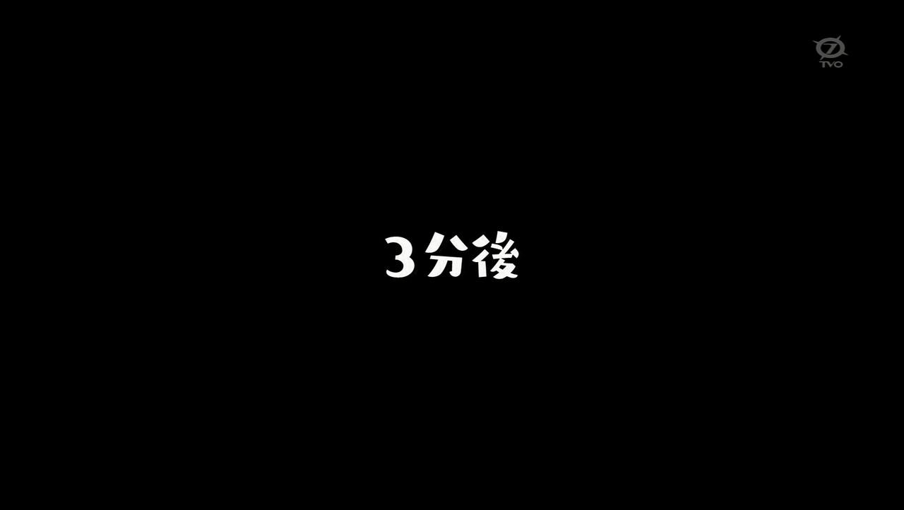 『おそ松さん』第3話「こぼれ話集」【アニメ感想】_7068