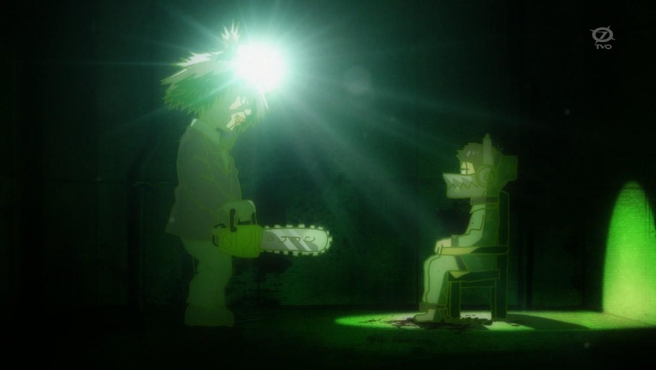『おそ松さん』第3話「こぼれ話集」【アニメ感想】_7074