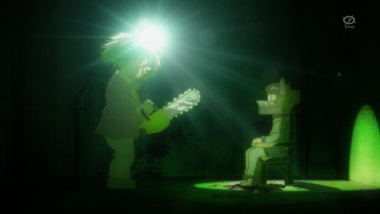 『おそ松さん』第3話「こぼれ話集」【アニメ感想】_7077
