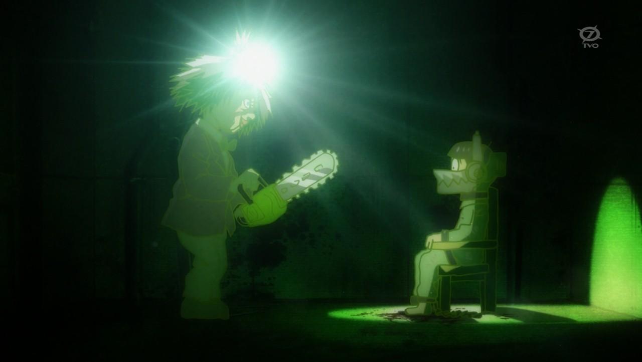 『おそ松さん』第3話「こぼれ話集」【アニメ感想】_7079