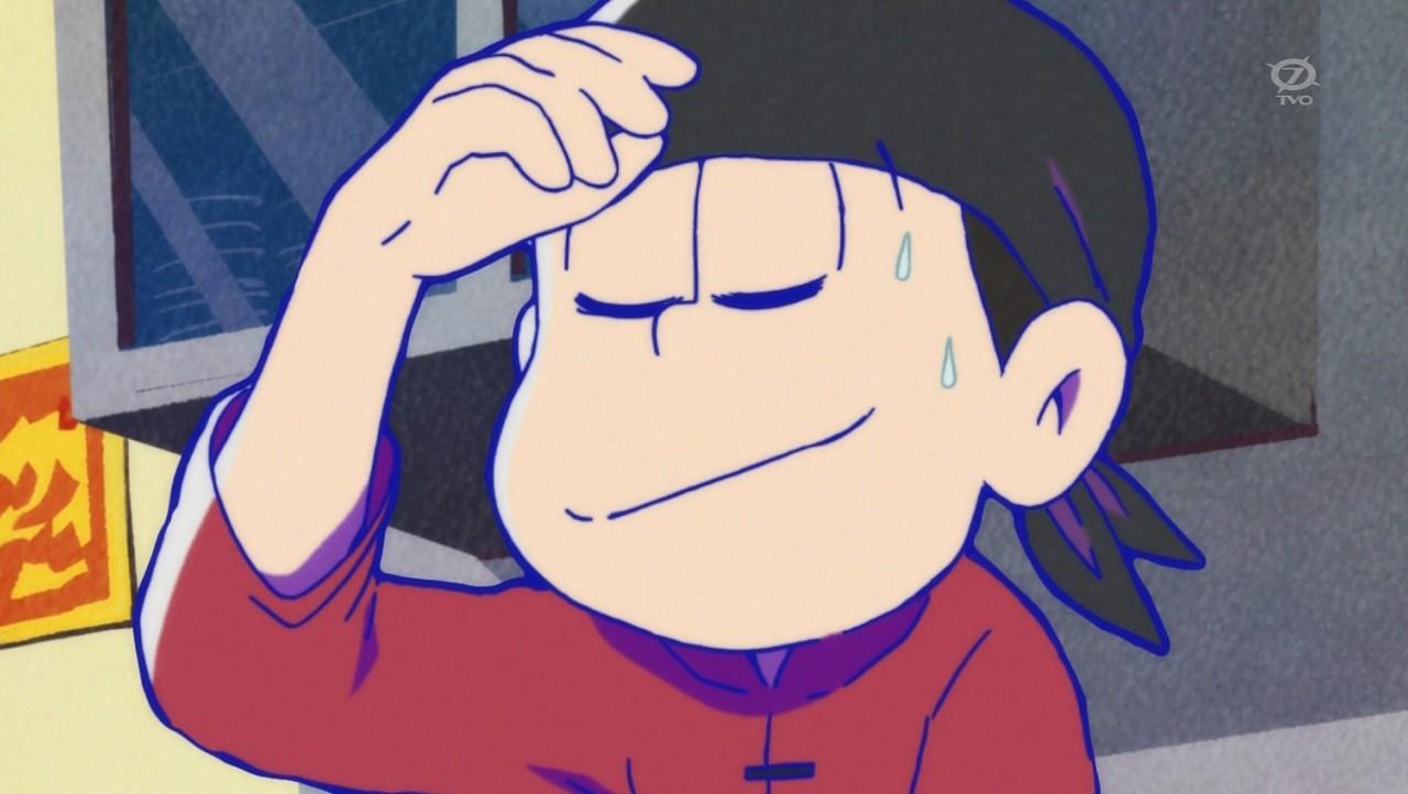 『おそ松さん』松野おそ松(まつの おそまつ )【画像まとめ】_7352