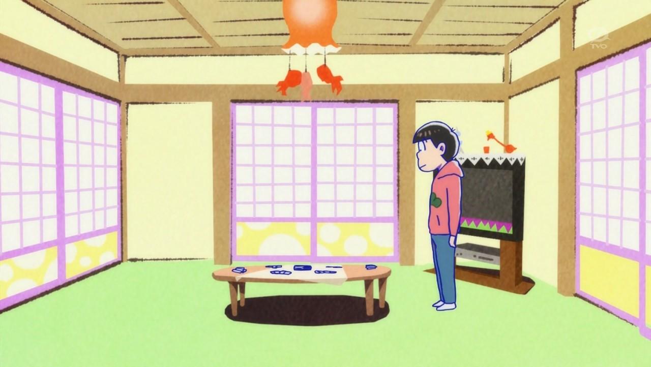 『おそ松さん』松野おそ松(まつの おそまつ )【画像まとめ】_7356