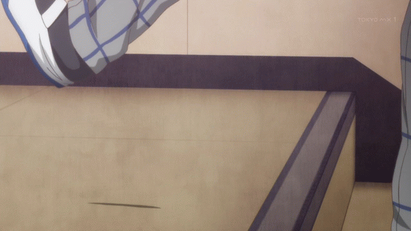 『山田くんと7人の魔女』第1話「アイツになってんじゃねーかぁぁッ!」【アニメ感想】_7648