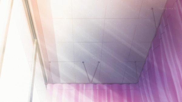 『山田くんと7人の魔女』第1話「アイツになってんじゃねーかぁぁッ!」【アニメ感想】_7649
