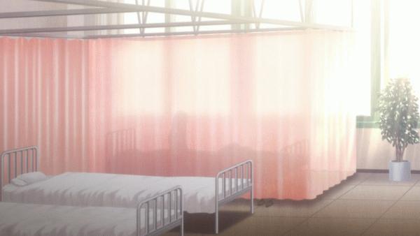 『山田くんと7人の魔女』第1話「アイツになってんじゃねーかぁぁッ!」【アニメ感想】_7650