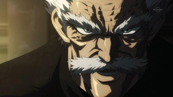 『ワンパンマン』第7話「至高の弟子」【アニメ感想】_8104