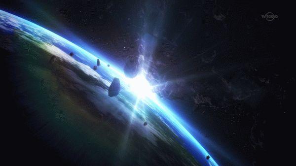 『ワンパンマン』第7話「至高の弟子」【アニメ感想】_8107