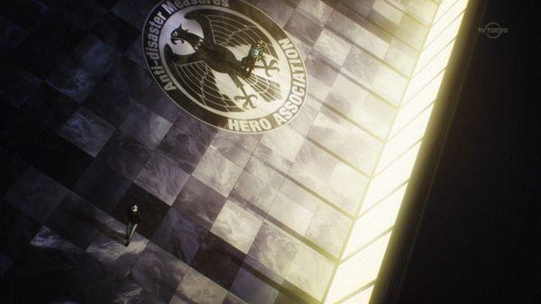 『ワンパンマン』第7話「至高の弟子」【アニメ感想】_8111
