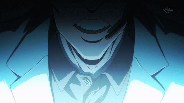 『ワンパンマン』第7話「至高の弟子」【アニメ感想】_8119