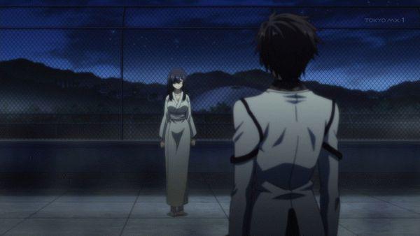 『落第騎士の英雄譚』第7話「剣士殺し II」【アニメ感想】_8210