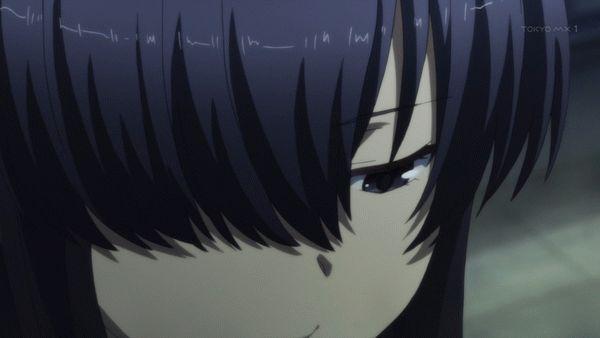 『落第騎士の英雄譚』第7話「剣士殺し II」【アニメ感想】_8213