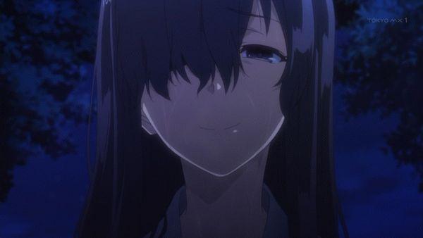『落第騎士の英雄譚』第7話「剣士殺し II」【アニメ感想】_8219