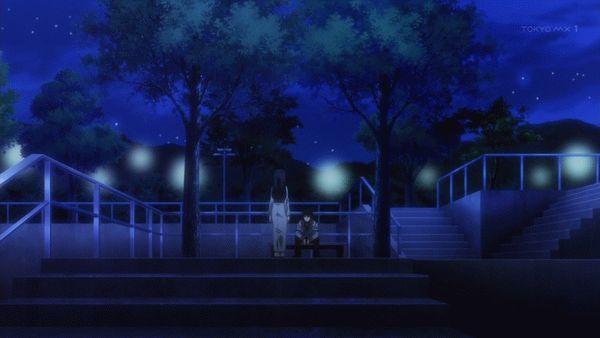 『落第騎士の英雄譚』第7話「剣士殺し II」【アニメ感想】_8221