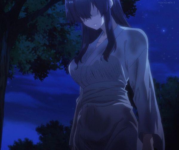 『落第騎士の英雄譚』第7話「剣士殺し II」【アニメ感想】_8224