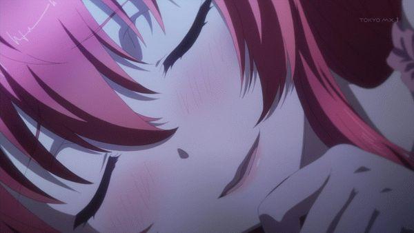 『落第騎士の英雄譚』第7話「剣士殺し II」【アニメ感想】_8226